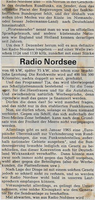 19680102 FU Radio Nordsee Ein novum in der deutschen Rundfunks 01.jpg