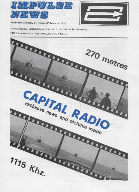 19700914 Impulse news Capital Radio 01.jpg