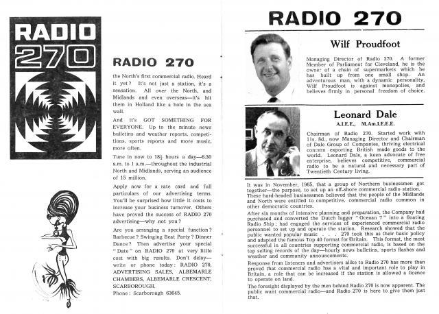 19660701 The Radio 270 Set booklet 02.jpg