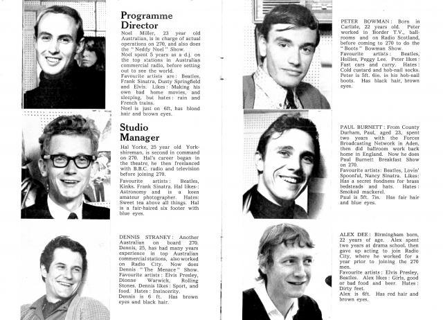 19660701 The Radio 270 Set booklet 05.jpg