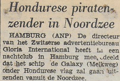 19681204 Honurese piratenzender in Noordzee RNI.jpg