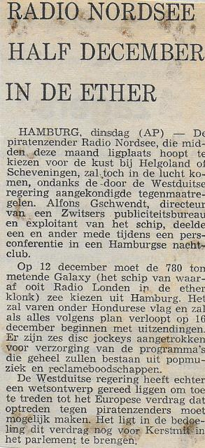 19681203 Parool Radio Nordsee half december in de ether.jpg