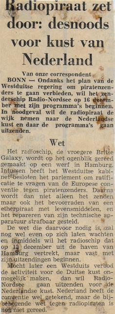19681202 AD Radiopiraat zet door_desnoods voor de kust van Nerderland.jpg