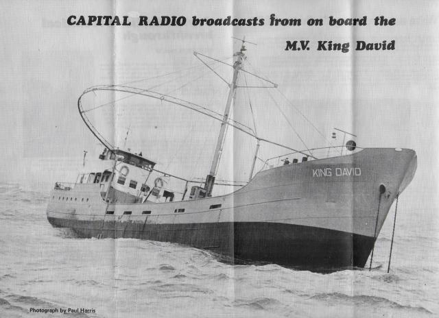 19700914 Impulse news Capital Radio 04.jpg