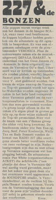19670301 Hitweek227 en de bonzen.jpg