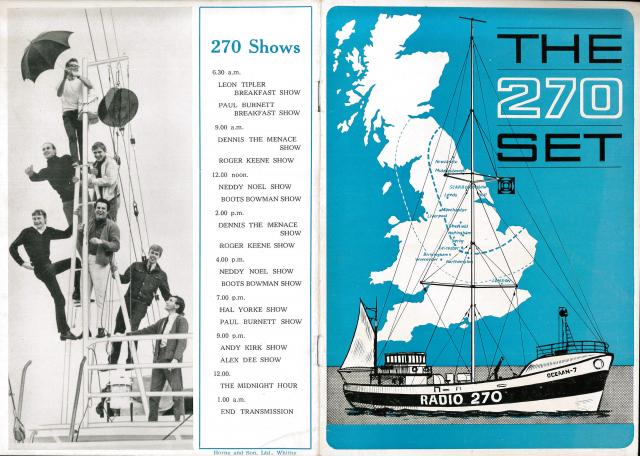 19660701 The Radio 270 Set booklet 01.jpg
