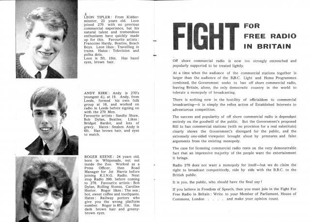 19660701 The Radio 270 Set booklet 06.jpg