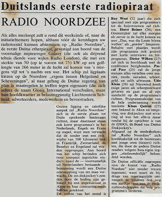 19681212 Duitslands eerste radiopiraat Radio Noordzee.jpg