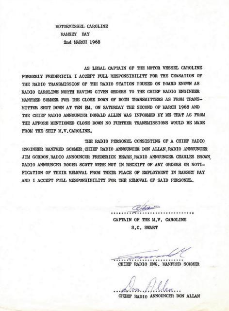 19680302 Letter Caroline motorvessel.jpg