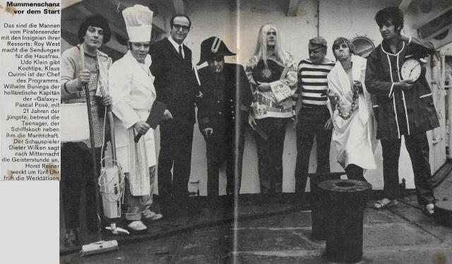 19681201 Die Piraten kommen früh um fünf Nordsee 04.jpg
