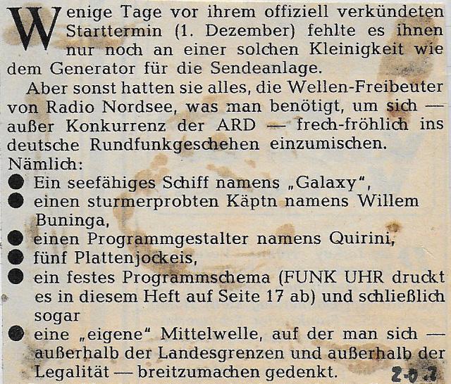19681102 Radio Nordsee kommt 01.jpg