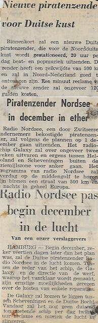 196811 Radio Nordsee in december in de ether.jpg