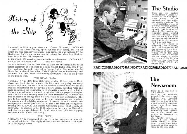 19660701 The Radio 270 Set booklet 03.jpg