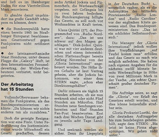 19681102 Radio Nordsee kommt 02.jpg