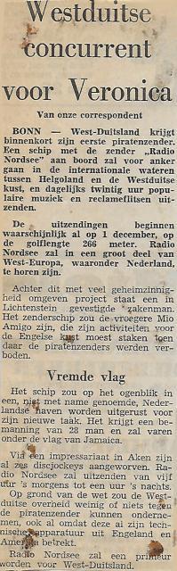 19681101 Westduitse concurrent voor Veronica.jpg