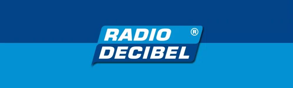 De Rewind 500 dit Paasweekend op Radio Decibel