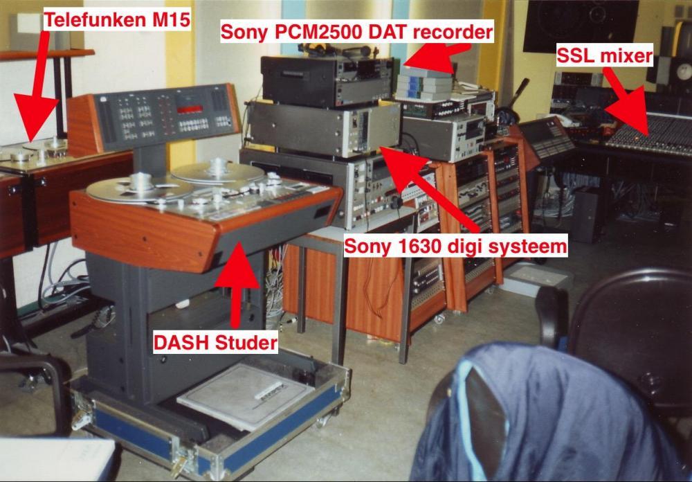 DASH en veel digi NCRV1 info.jpg