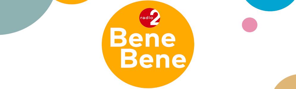 Radio 2 steunt de artiesten van bij ons met muziekstream