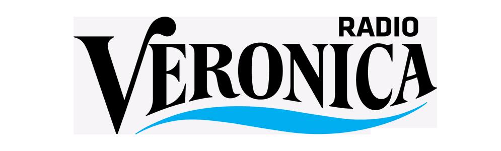 Radio Veronica zoekt zestig Veronica's