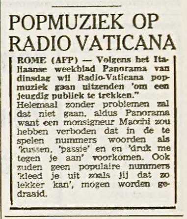 Krantenbank Zeeland radio Vaticana rovinciale Zeeuwse Courant | 1975 | 1 mei 1975 | pagina 3.jpg