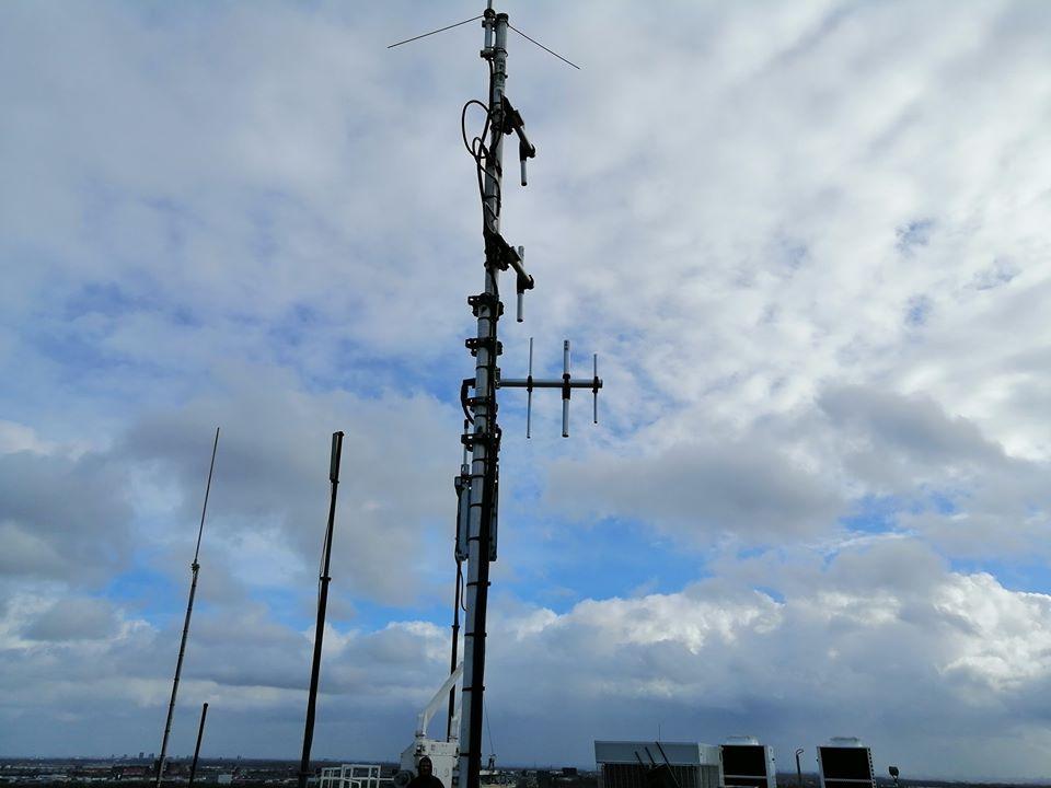PI3DFT antenne maanweg 01.jpg