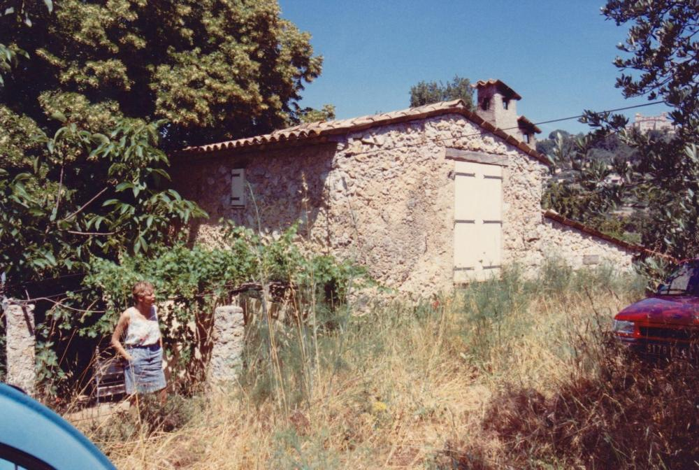 Fayence 1991 2.jpg