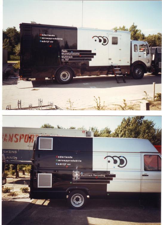 Wagens NOB 30 juli 1989 Cadzand kopie.jpg