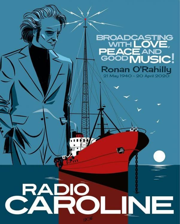 Radio Caroline Ronan O'Rahilly.jpg