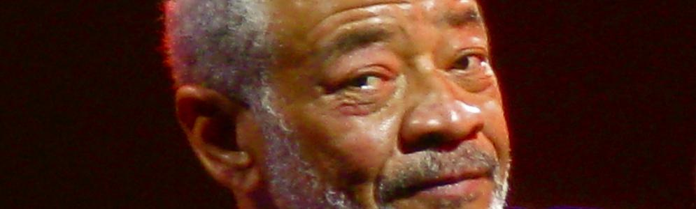 Sublime zendt zondag special over Bill Withers uit