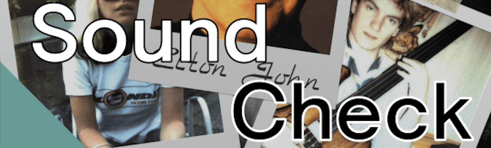KRO-NCRV lanceert nieuwe podcastserie: Soundcheck
