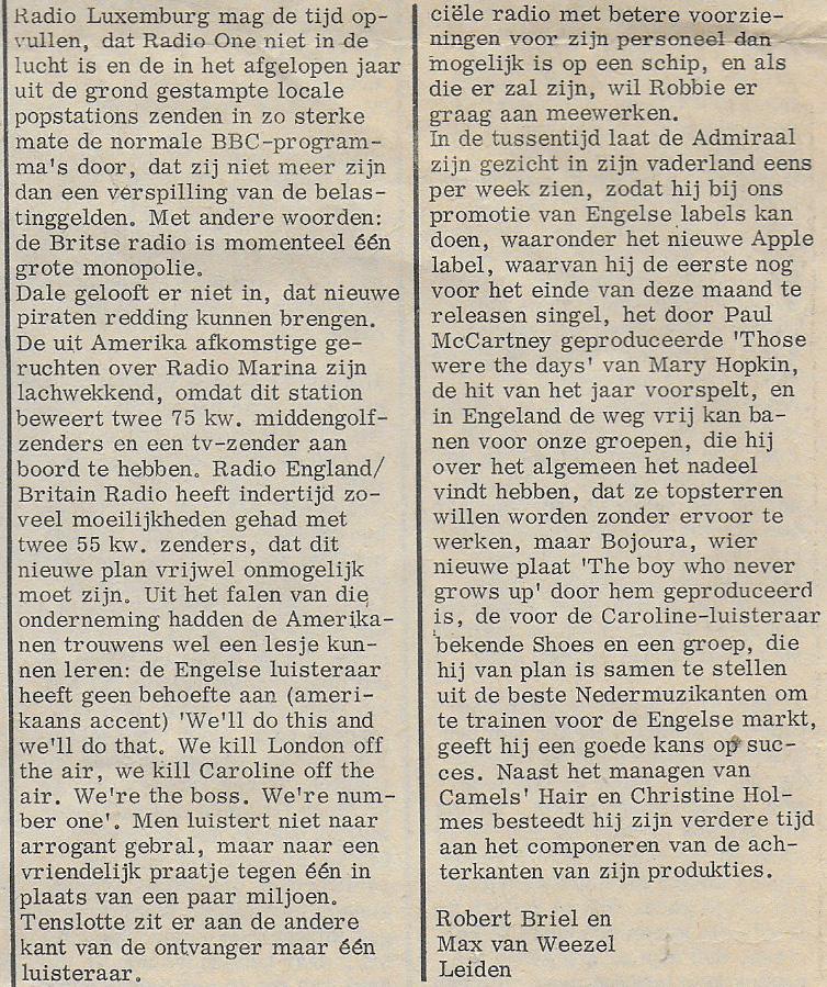 196903 Hitweek Caroline_London, SRE.jpg