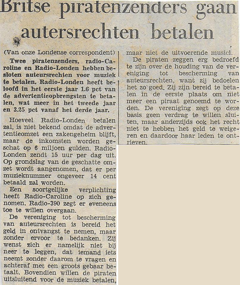196603 Briste piratenzenders gaan auteursrechten betalen.jpg