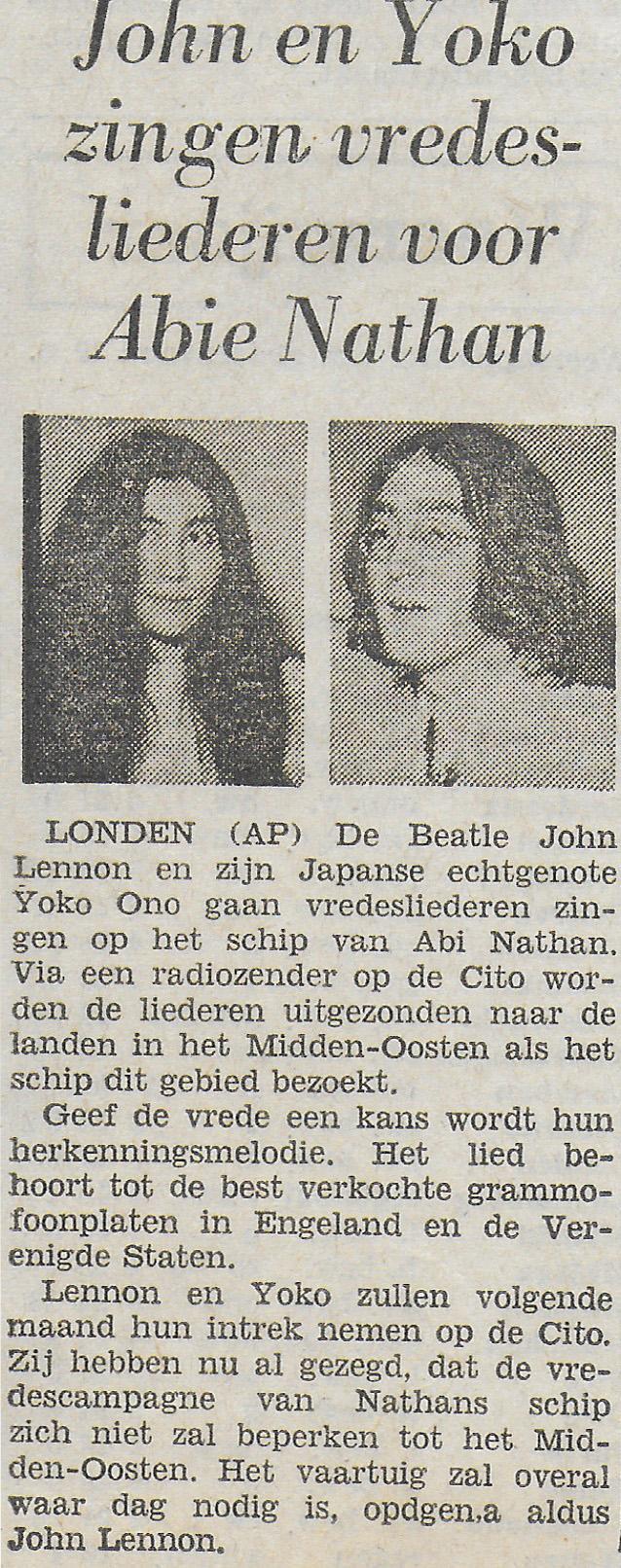 1969 VOP John en Yoko.jpg