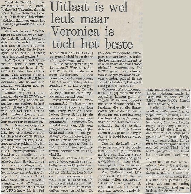 196803 Uitlaat is wel leuk Joost den Draaijer.jpg
