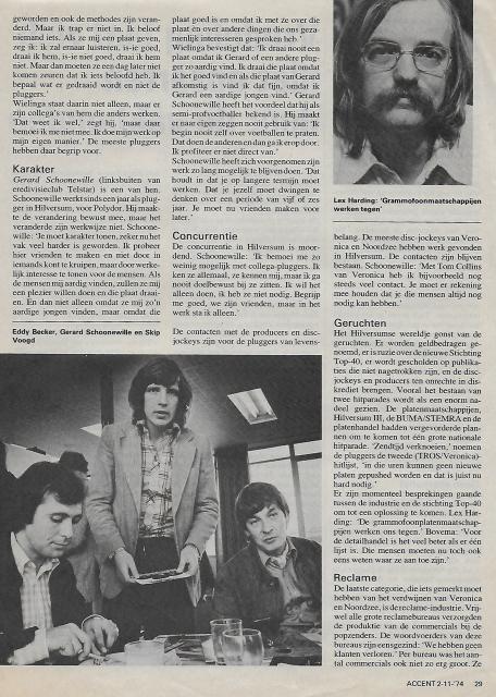 19741102  Accent Vechten om gat van de etherpiraten Ver 03.jpg