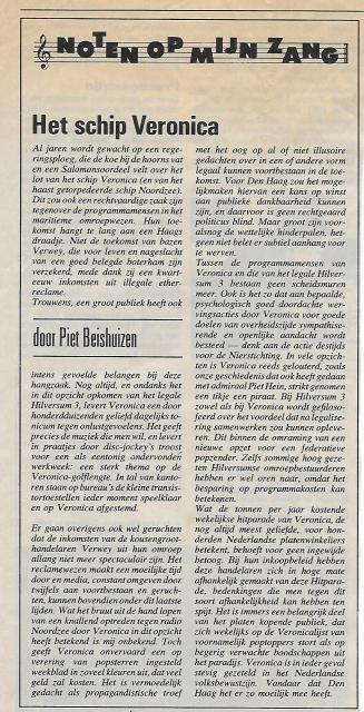 19720722 Accent Het schip Veronica Piet Beishuizen.jpg