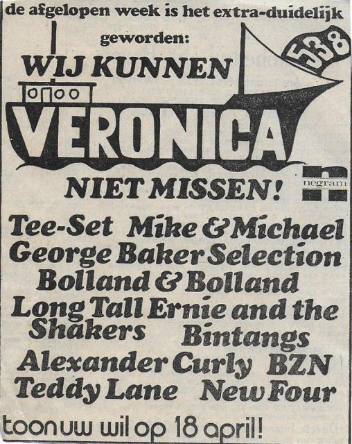 19730408 Artiesten voor Veronica.jpg