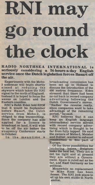 19740209 RM RNI may go round the clock.jpg