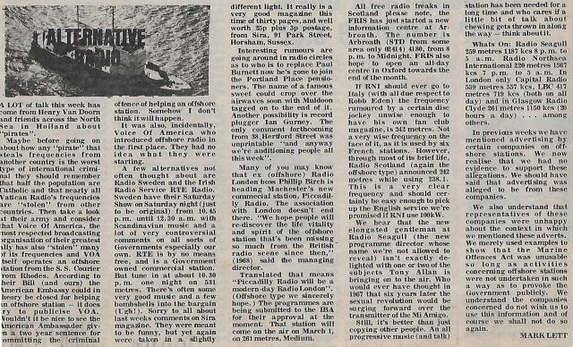 19740209 RM Alternative Radio Veronica RNI.jpg