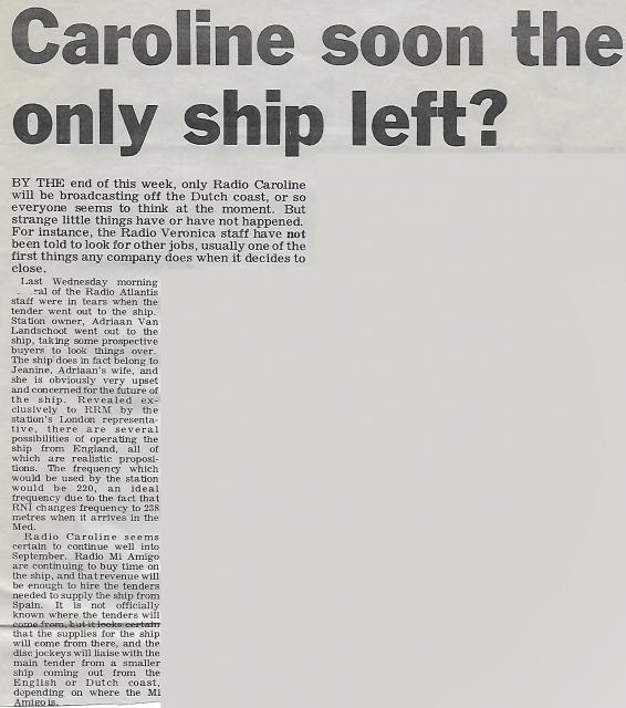 19740831 RM Caroline soon the only ship left.jpg
