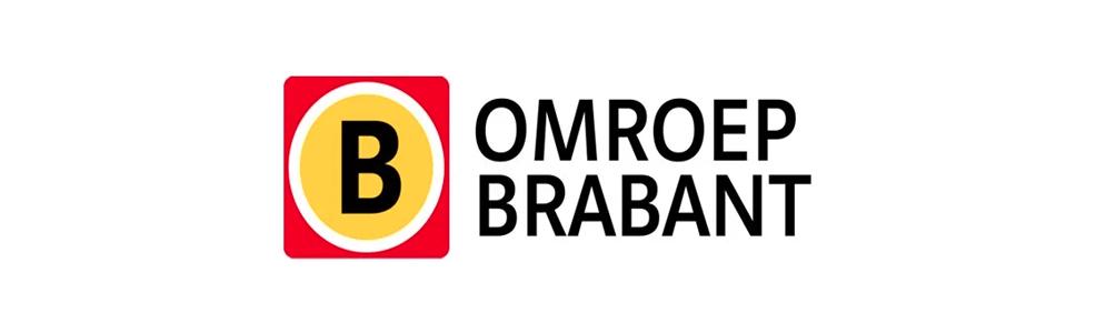 Wat is het mooiste liedje uit Brabant? Stem nu op de Brabantse Top 100