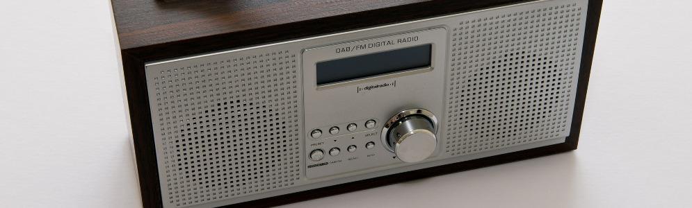 Radiozenders ondersteunen naast retailers ook horeca- en recreatiesector