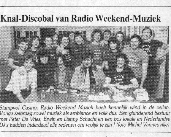 WMRfeest-kranteartikel1982.jpg