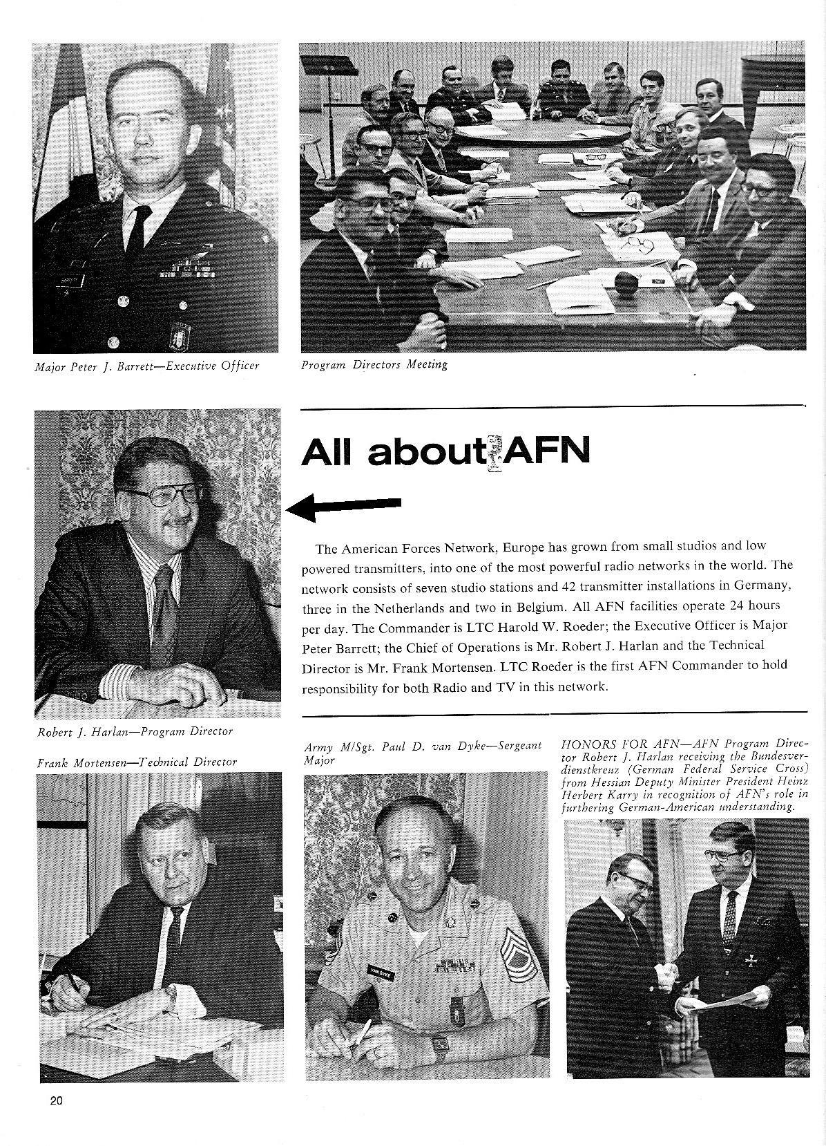 1973 AFN 30 jaar boekje-9.jpg