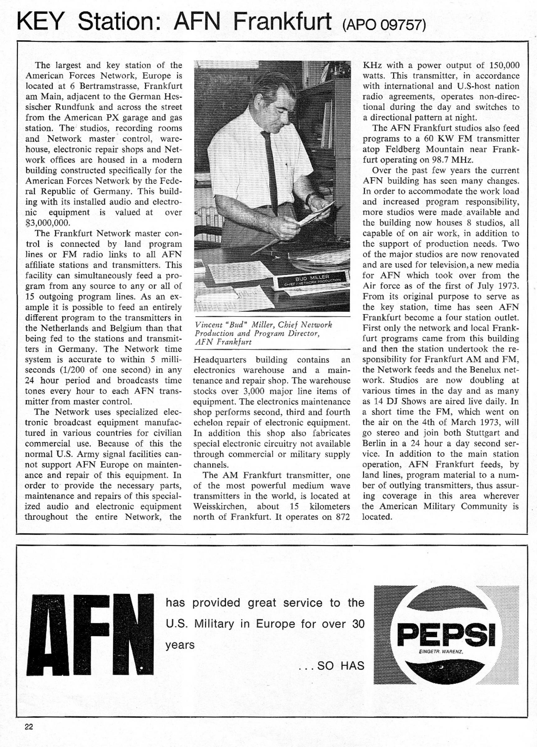 1973 AFN 30 jaar boekje-12.jpg