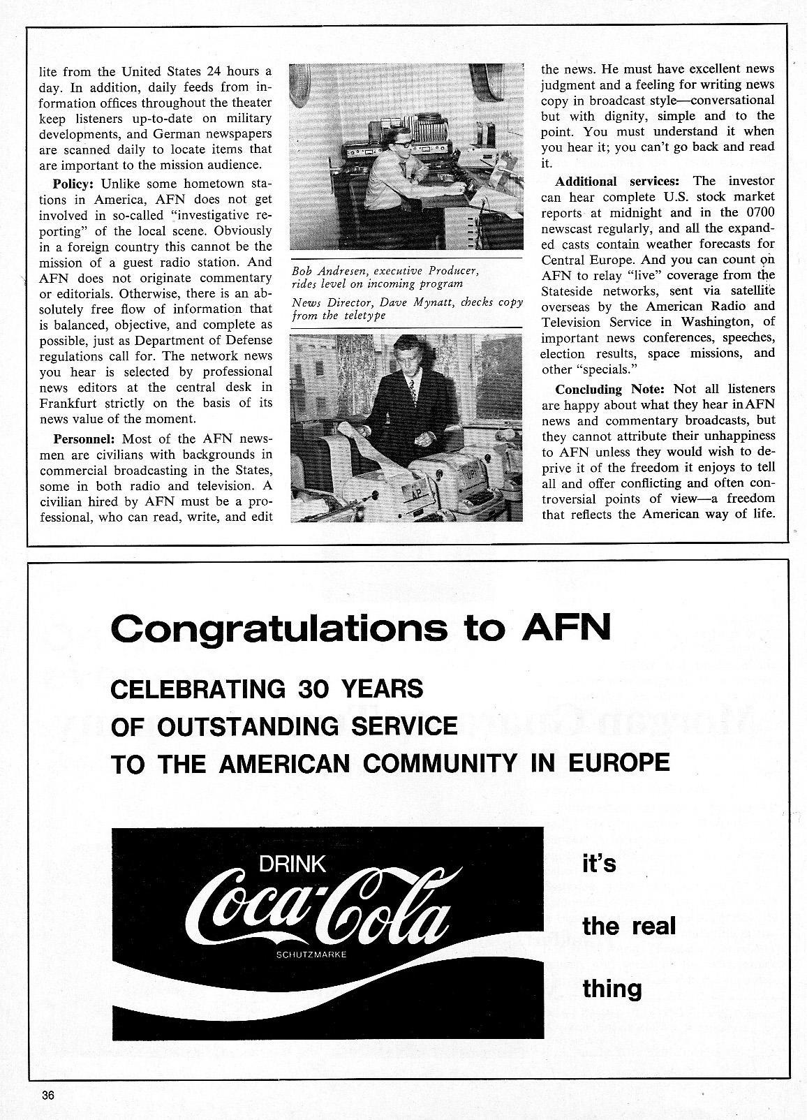 1973 AFN 30 jaar boekje-17.jpg