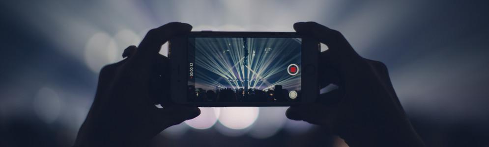 Studio Brussel organiseert tweede interactieve online concertavond met Belgische artiesten