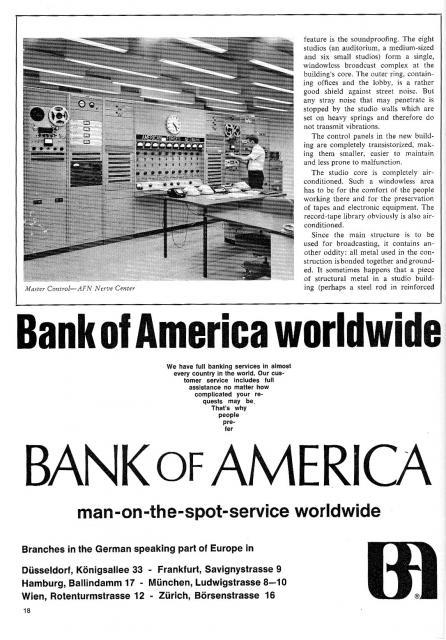 1973 AFN 30 jaar boekje-7.jpg