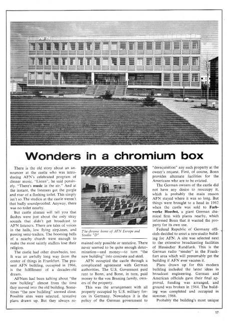 1973 AFN 30 jaar boekje-6.jpg