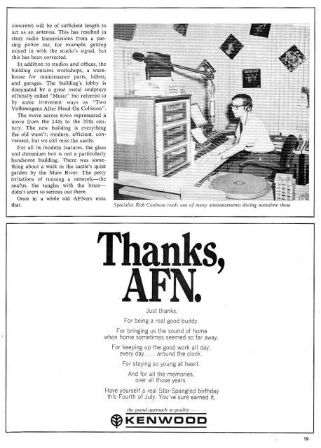 1973 AFN 30 jaar boekje-8.jpg